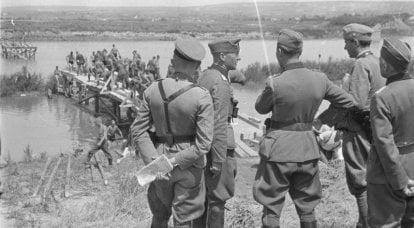 罗马尼亚驻摩尔多瓦大使的纳粹trick俩会不会受到惩罚?