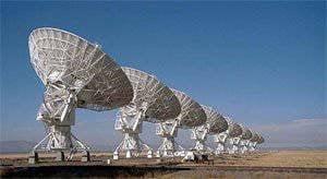 对于较小的国家,白俄罗斯科学家开发了防空子系统