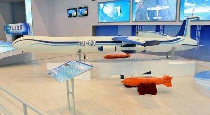 中国空軍の質的近代化はロシアの安全を脅かす