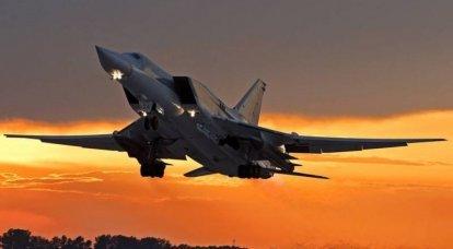 """La """"Tormenta"""" actualizada desplaza sobre la marcha las flotas de la OTAN. Los """"Estándares"""" y """"Asterov"""" de vanguardia - un asunto delicado"""