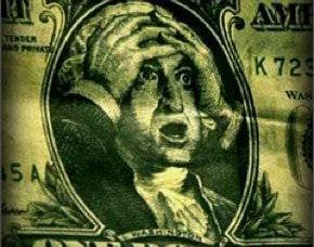 """美国称俄罗斯的非美元国际贸易为""""中世纪经济"""""""