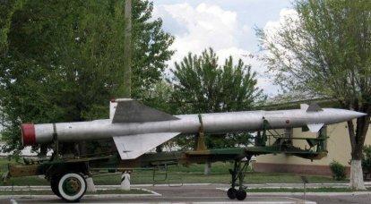 国内初のC-25