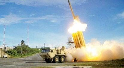 現代の統合防空システム:完全に信頼できる防空が可能か? 2の一部
