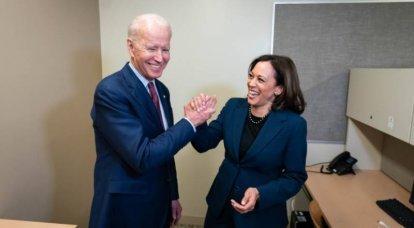 Eski ABD elçisi: Biden yönetiminde Washington ile Ankara arasındaki ilişkilerde iyileşme olasılığı düşük