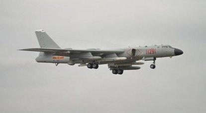 """Çin askeri endüstrisi başka bir """"uçak gemileri yok edicisi"""" yarattı"""