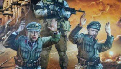 第三次世界大战将跟随俄罗斯人入侵乌克兰