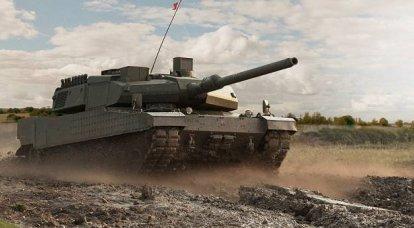 トルコの軍事産業の特徴と成果