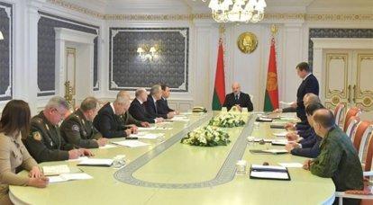 Un politologue bien connu a appelé les résultats de la possible destitution de Loukachenka par l'opposition du pouvoir
