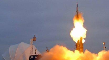 現代の統合防空システム:完全に信頼できる防空が可能か? 1の一部