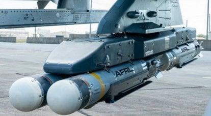 美国空军已经成功测试了金帐汗国战斗控制系统