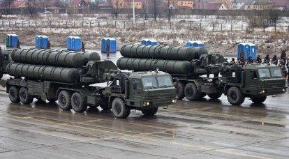 航空防衛とミサイル防衛の重要性