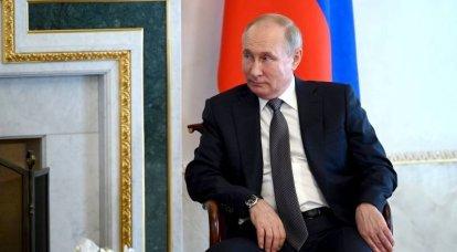"""""""Capitán Obvio"""": Konstantin Semin reaccionó al artículo de Vladimir Putin sobre rusos y ucranianos"""