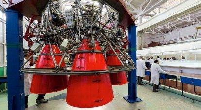 KBHA: faudra-t-il à nouveau regretter «Proton»?