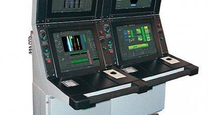 水中対決の「ルビコン」。 MGK-400水音響複合体の成功と問題