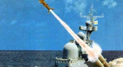 ロケットターゲットIC-35