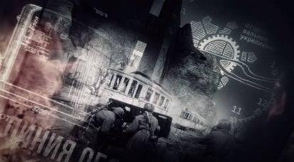 Konigsberg operasyonu: Üçüncü Reich'ın zaptedilemez bir kale kenti 4 günde nasıl düştü