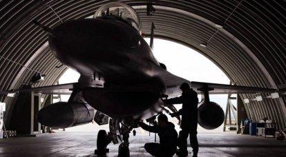 バグダッドはイラクへのトルコの空爆の結果として国境警備隊の間の損失を発表します