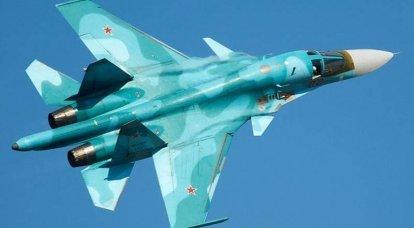 시리아 반군은 미국이 이들립에 대한 공습에 대해 러시아 연방과 협력하고 있다고 의심했다.