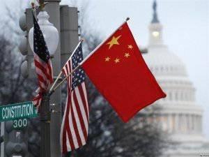 """China pediu aos Estados Unidos para deixar de ser um """"pregador dos direitos humanos"""""""