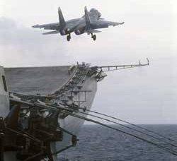 水上艦隊はどこへ向かっているのでしょうか。