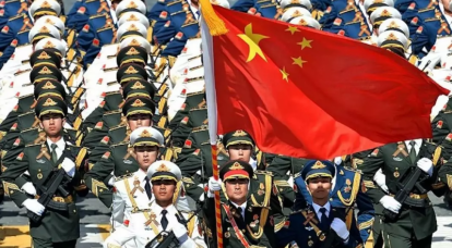 Wolf Warrior Diplomacy: China and Its Foreign Policy