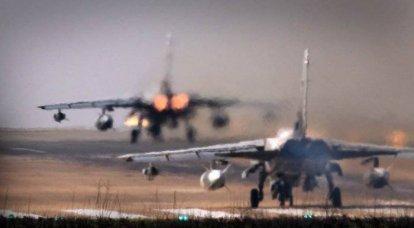 欧洲武器制造商如何从利比亚战争中获益