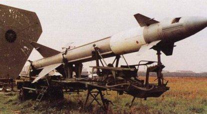 """1000瞄准一个C-25齐射(""""BERKUT"""")(SA-1公会)"""