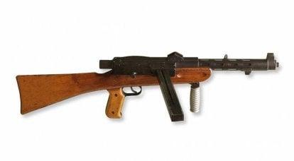 Adolf Führer ve pahalı bir ülke için pahalı silahı