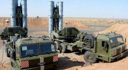 As tripulações de combate do S-300PT / PS das Forças de Defesa Aérea da Armênia estão se preparando para o pior cenário possível. O que está preocupante com o envolvimento das Forças Armadas do Azerbaijão com os mísseis balísticos LORA e KR SOM-1B?