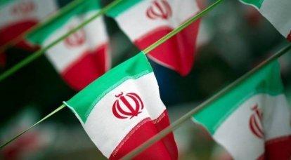 """Renseignement allemand : l'Iran cherche à créer des armes nucléaires """"avec l'aide de l'Allemagne"""""""
