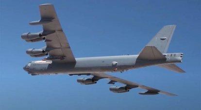 """""""Hubo un encendido de motor"""": se formó una comisión en los Estados Unidos para averiguar las razones de las pruebas de vuelo fallidas del misil hipersónico AGM-183A ARRW"""
