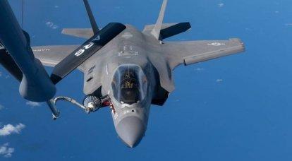 미국 장군: 어제 싸운 것처럼 내일도 싸우면 우리는 지는 것입니다.