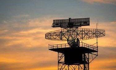 Sistemi spaziali delle comunicazioni militari statunitensi: analisi dello stato e sviluppo