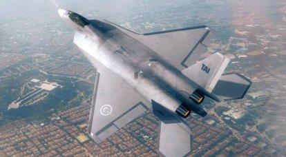 """""""Uma"""" indústria de defesa """"completamente independente está sendo criada: a imprensa indiana acredita que a Turquia está"""" caçando """"tecnologias militares"""