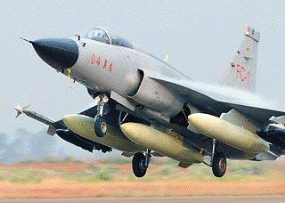 ロシアと中国が世界の武器市場で衝突:北京は安価な「MiG-29キラー」を販売