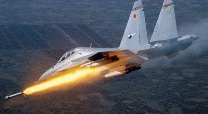 Le marché de l'équipement militaire est une demande croissante pour les combattants de combat