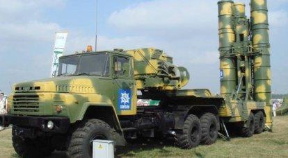 俄罗斯拦截反导弹举措
