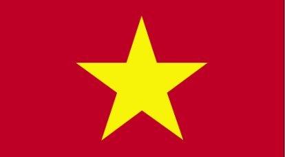 2011では、ベトナムの軍事予算は70パーセント増加するでしょう。