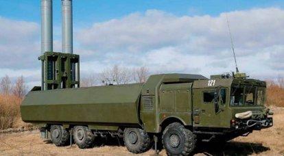 ポーランドのメディア:ロシア海軍は、防空フリゲート艦を建造するというワルシャワの決定に応えてロケット弾を発射しました
