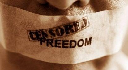 Mitolojik ifade özgürlüğü: Batı ve Doğu masalları