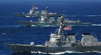 In the fight for the ships: US Secretary of Defense against Congress