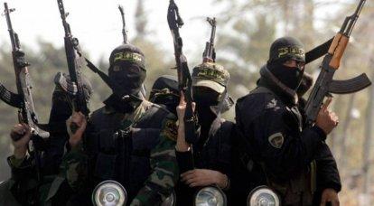 """Bir """"sahte İslam devleti"""" kurbanı olmaktan nasıl kaçınılır"""