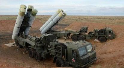 Le portefeuille de commandes à l'exportation d'armes russes est estimé à 50 milliards de dollars