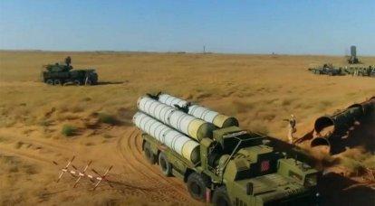 """Nationalistische Kräfte der Türkei: """"Sie haben die russische Su-24 abgeschossen, falls erforderlich - das US-Flugzeug wird ebenfalls abgeschossen."""""""