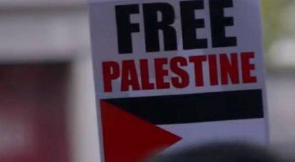 ハマスはそれがガザ地区のイスラエルのエージェントの細胞を中和したと言いました