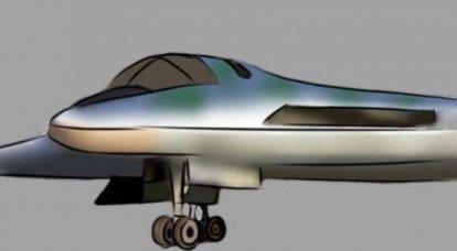 「そしてまた、異なる修正を加えたTu-160、Tu-95、Tu-22」:米国の報道機関は、MAKS-2021でPAKYESのプレゼンテーションがなかったと不満を述べています。