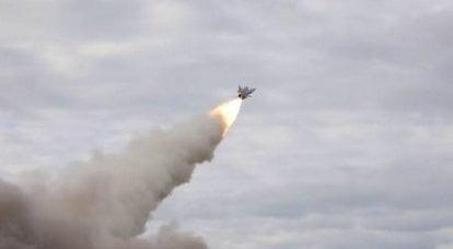"""In den Streitkräften der Ukraine: Russische Il-20- und Su-24MR-Flugzeuge überquerten den Kurs von Tu-143 """"Flight"""" -Luftzielen und drangen in das Sperrgebiet über dem Schwarzen Meer ein"""