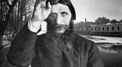 1917 Rus kargaşası: zirvede bir kriz ve darbe hazırlığı