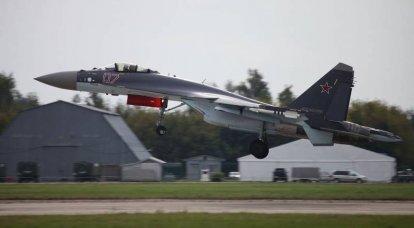 ロシアの武器輸出 今年の2月2018