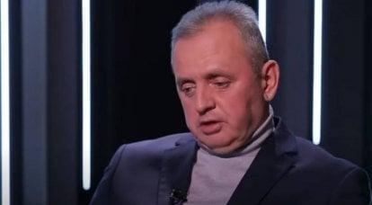 「この戦争に勝つ可能性はすべてある」:キエフはウクライナがロシアに勝利するための条件を呼んだ